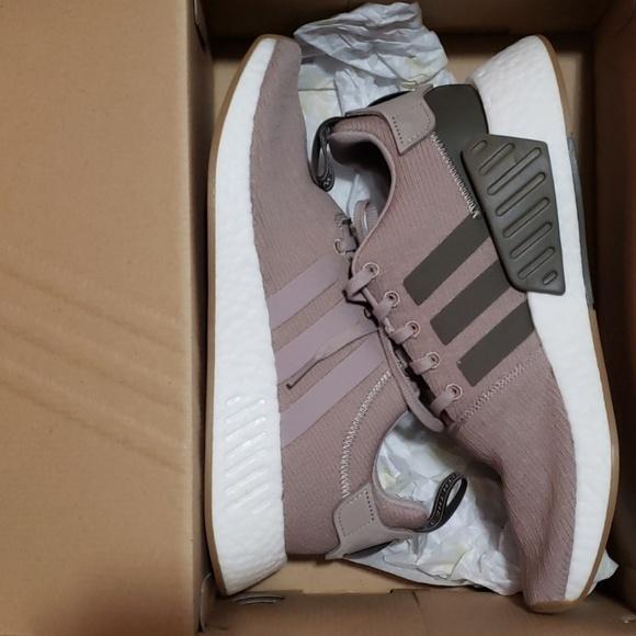 Adidas Originals Nmdr2 Boost Cq2399
